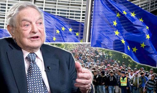 George-Soros-immigration-maahanmuutto
