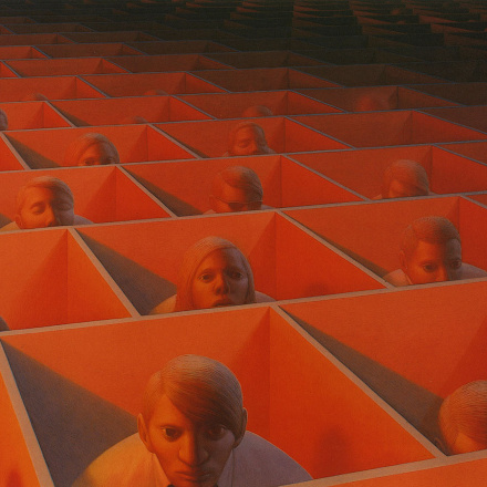 george-tooker_landscape-with-figures_tooker