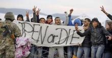 open-or-die-muslim-rioters
