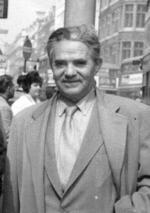 soros-tivadar-1894-1968