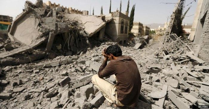 yemen-featured