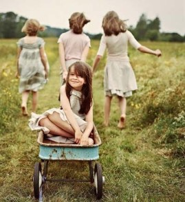 beautiful-bff-cute-friends-girl-girls-favim-com-78955