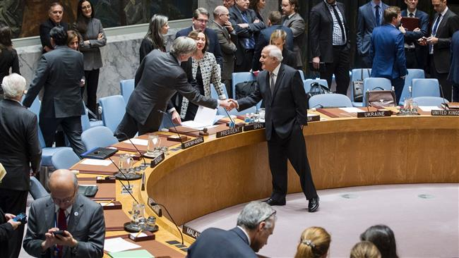 riyad-mansour-c-the-permanent-observer-of-the-state-of-palestine-to-the-un-greets-roman-oyarzun-marchesi-spain