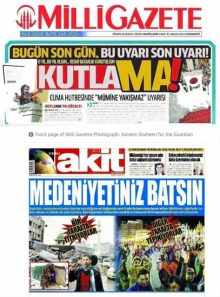 1-turkish-newspapers-473x640