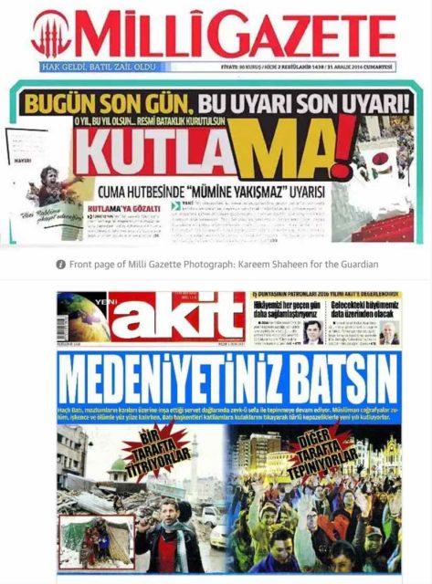 1-turkish-newspapers-473x640