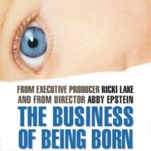 businessofbeingborn