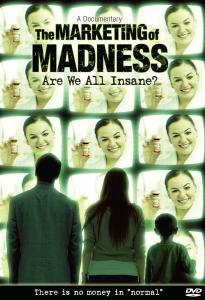 marketingofmadness_embedrev5-legalfix
