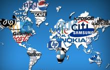 world-market