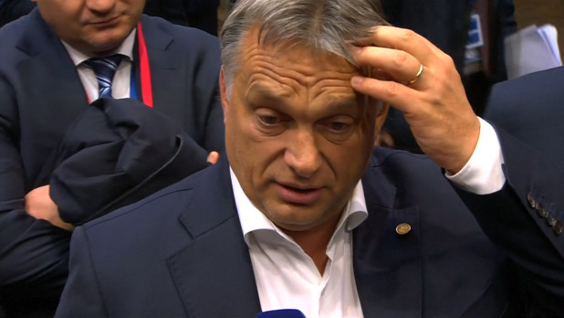 orban-borders-brussels-superjumbo-618x348