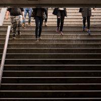 Животът далече от града намалява риска от смъртност