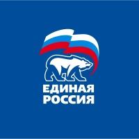 Единна Еврейска Русия