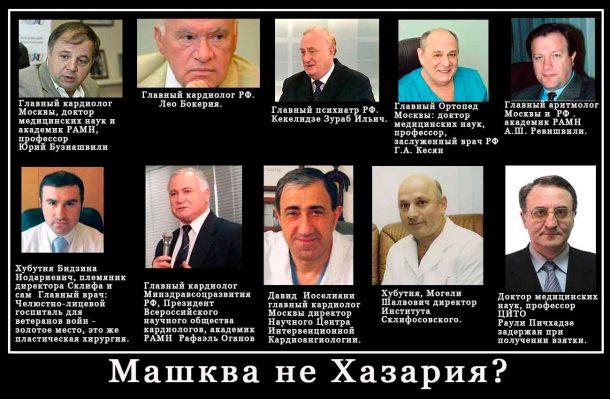 MoskvaNeXazariya
