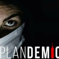 Plandemic 2 InDOCTORnation (най-цензурираното видео в света)